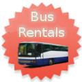 Bus Rentals in Rhodes | Captain's Tours